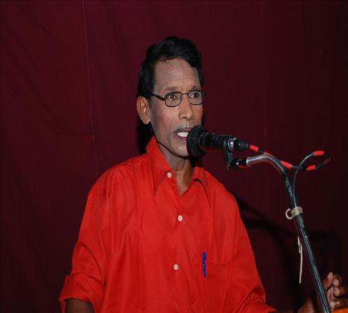 Drama-Desathai Thirudathe03