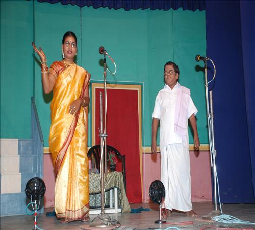 Drama-Desathai Thirudathe04
