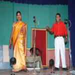 Drama-Desathai Thirudathe05