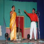 Drama-Desathai Thirudathe06
