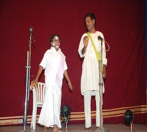 Drama-Desathai Thirudathe07