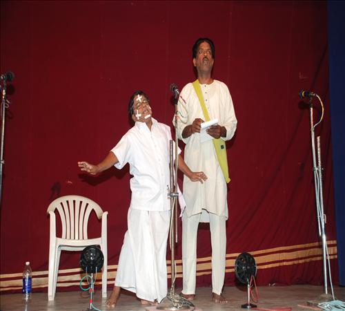 Drama-Desathai Thirudathe08