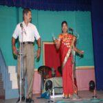 Drama-Desathai Thirudathe10