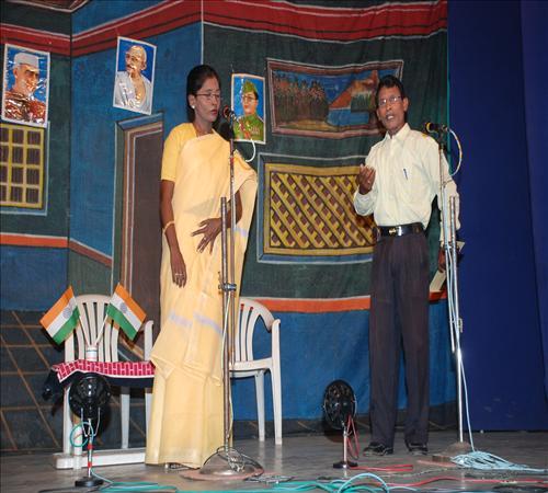 Drama-Desathai Thirudathe11