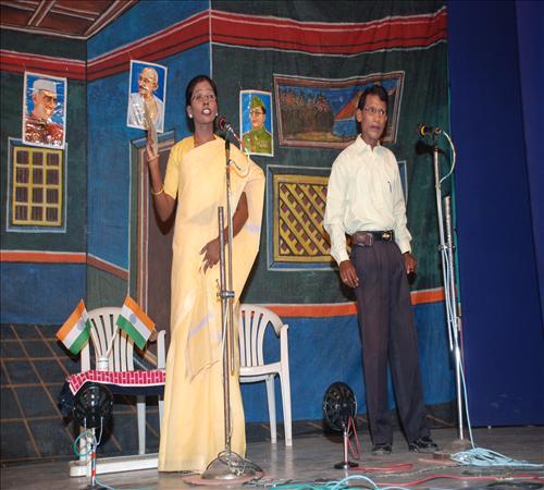 Drama-Desathai Thirudathe12