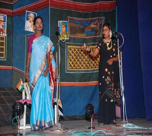 Drama-Desathai Thirudathe13