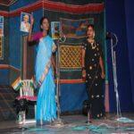 Drama-Desathai Thirudathe14