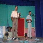 Drama-Desathai Thirudathe15