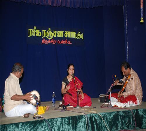 Gallery-2011-D N K Memorial Concert-09