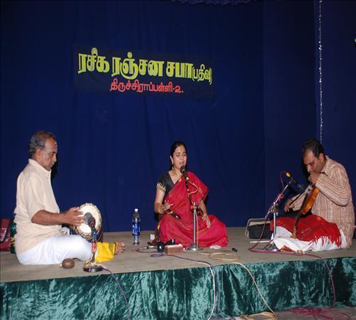 Gallery-2011-D N K Memorial Concert-11