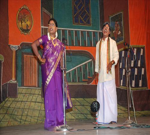 Gallery-2011-Drama-Ninaivalaigal-12