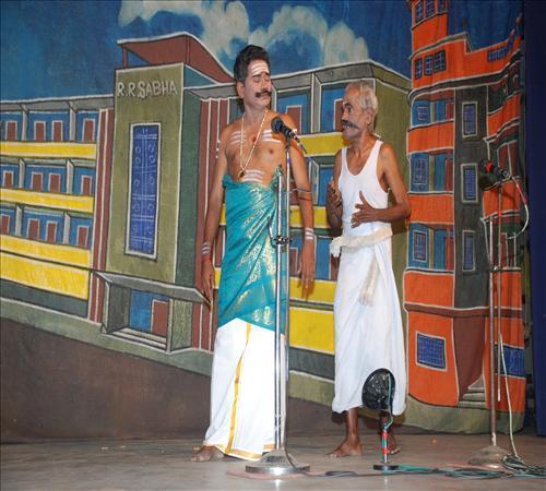 Gallery-2011-Drama-Ninaivalaigal-15