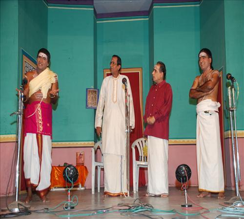 Gallery-2011-Drama-Pavithra-02
