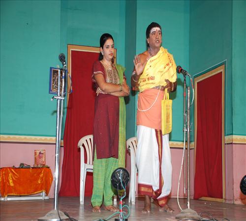 Gallery-2011-Drama-Pavithra-05