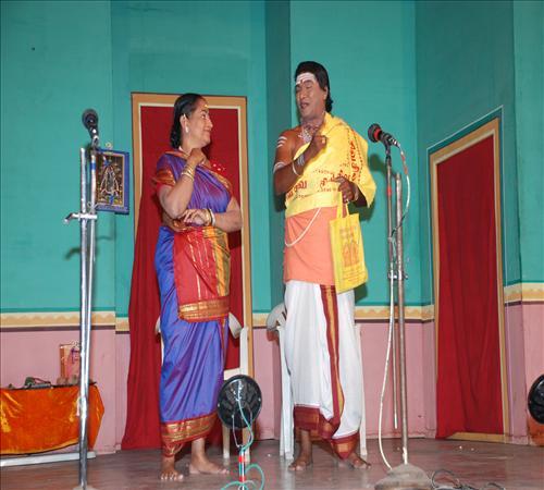 Gallery-2011-Drama-Pavithra-06