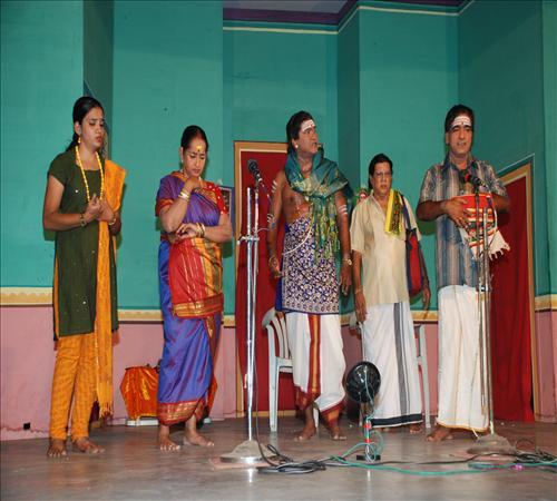 Gallery-2011-Drama-Pavithra-08