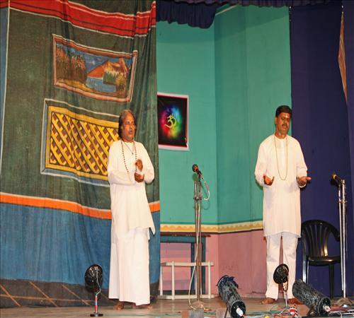 Gallery-2011-Drama-Priyamudan Appa-02