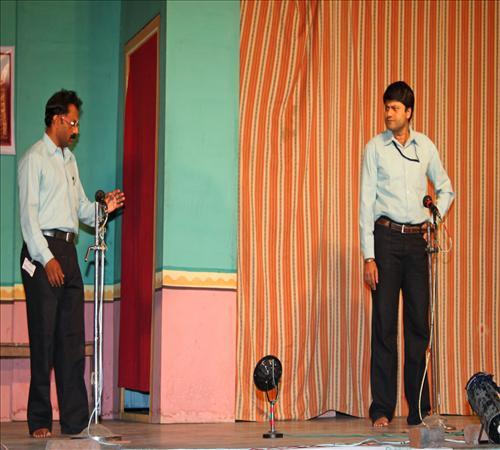 Gallery-2011-Drama-Priyamudan Appa-03