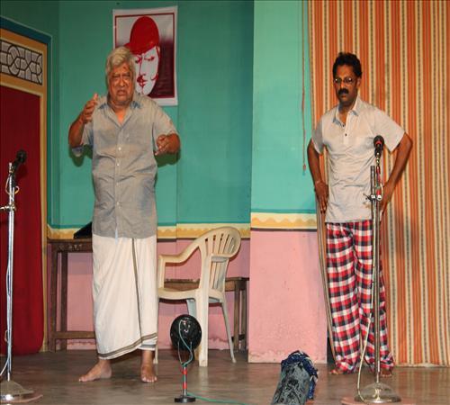 Gallery-2011-Drama-Priyamudan Appa-08
