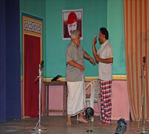 Gallery-2011-Drama-Priyamudan Appa-09