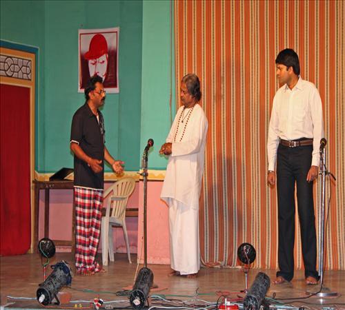 Gallery-2011-Drama-Priyamudan Appa-10