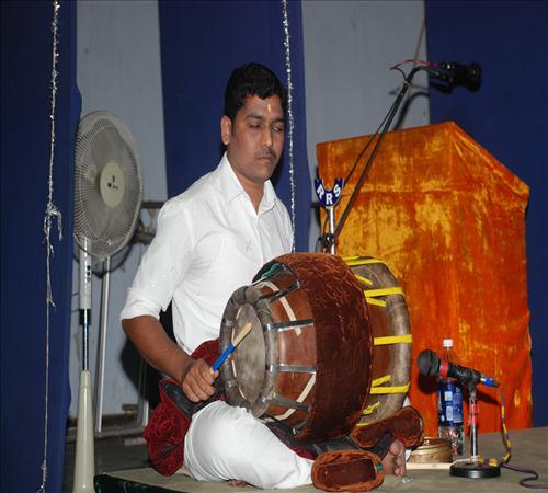 Gallery-2011-Instrument-Saxa Ningaraju Pandava-04