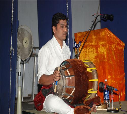 Gallery-2011-Instrument-Saxa Ningaraju Pandava-05
