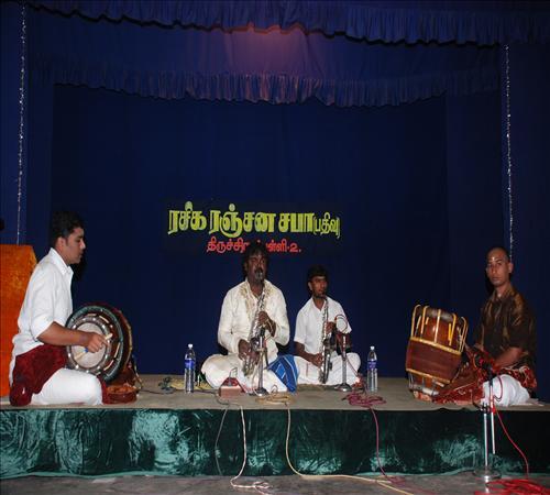 Gallery-2011-Instrument-Saxa Ningaraju Pandava-08