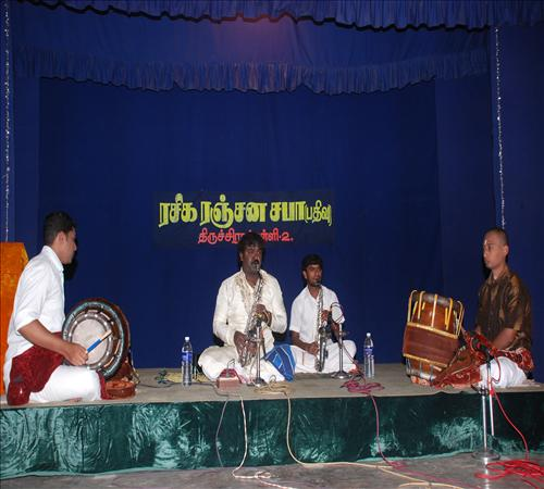 Gallery-2011-Instrument-Saxa Ningaraju Pandava-09