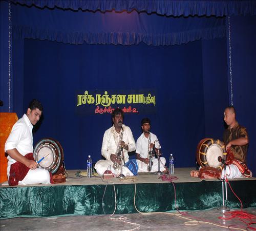 Gallery-2011-Instrument-Saxa Ningaraju Pandava-10