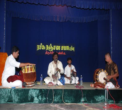 Gallery-2011-Instrument-Saxa Ningaraju Pandava-11