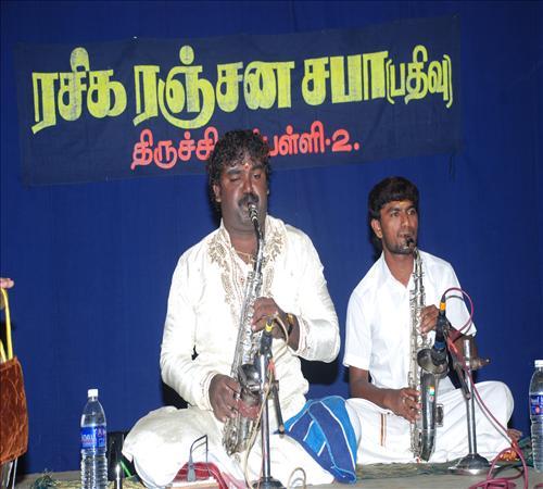 Gallery-2011-Instrument-Saxa Ningaraju Pandava-12