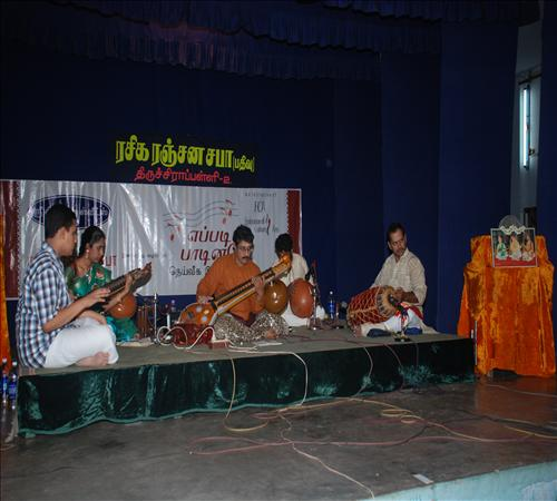 Gallery-2011-Instrument-Veenai Sivakumar-08