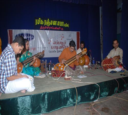 Gallery-2011-Instrument-Veenai Sivakumar-13