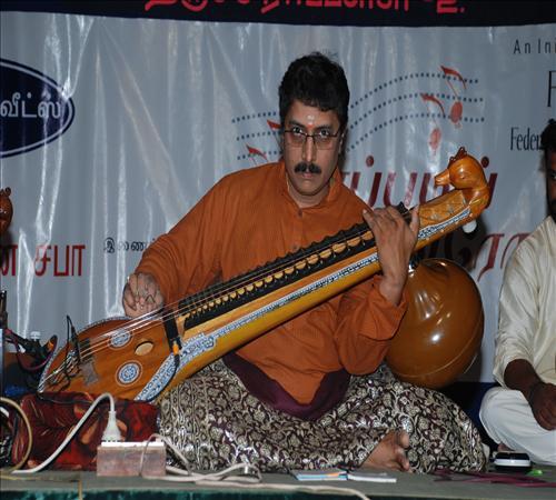 Gallery-2011-Instrument-Veenai Sivakumar-14