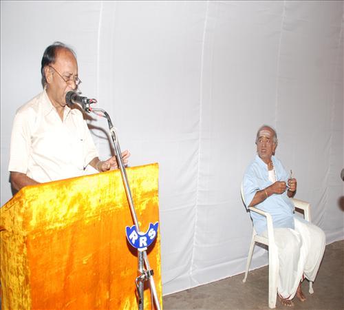 Gallery-2011-Lv14th-Drama-Kasikki Pona Ganapathy-01