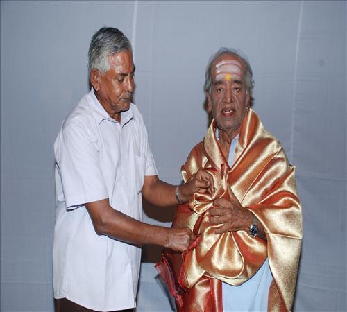 Gallery-2011-Lv14th-Drama-Kasikki Pona Ganapathy-03