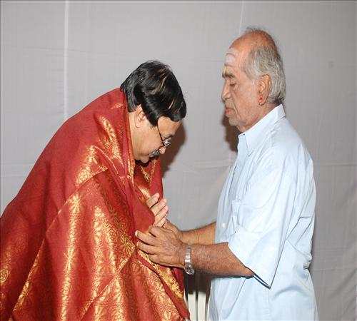 Gallery-2011-Lv14th-Drama-Kasikki Pona Ganapathy-06