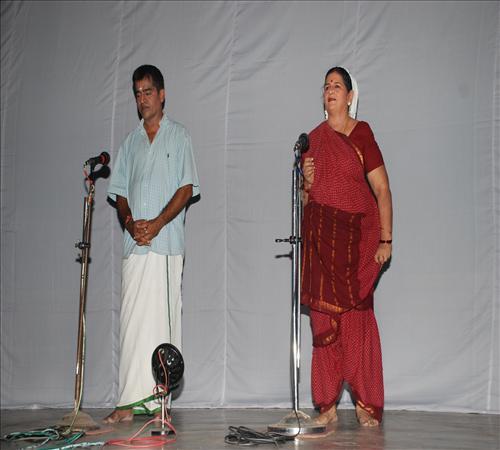 Gallery-2011-Lv14th-Drama-Kasikki Pona Ganapathy-07
