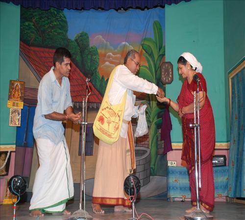 Gallery-2011-Lv14th-Drama-Kasikki Pona Ganapathy-08