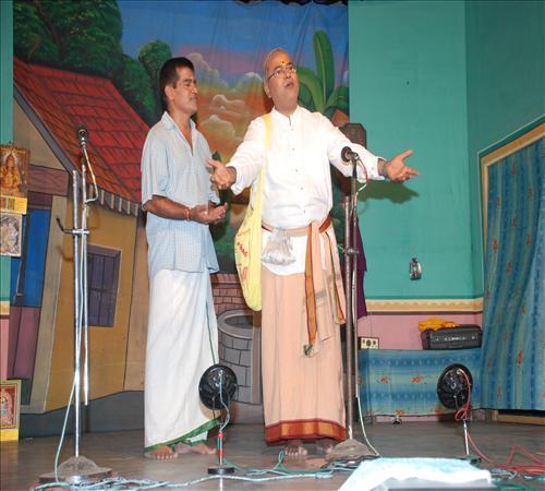Gallery-2011-Lv14th-Drama-Kasikki Pona Ganapathy-09