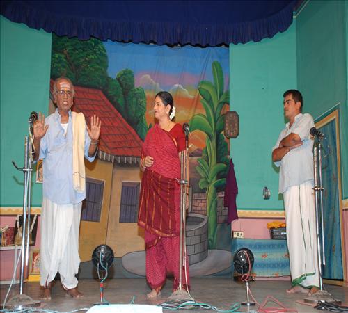 Gallery-2011-Lv14th-Drama-Kasikki Pona Ganapathy-10