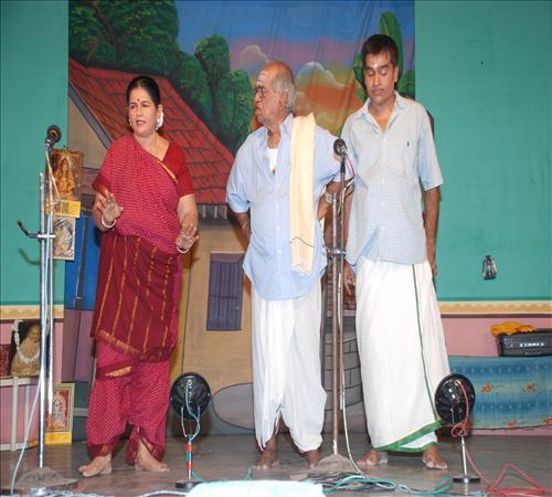 Gallery-2011-Lv14th-Drama-Kasikki Pona Ganapathy-11