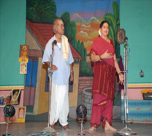 Gallery-2011-Lv14th-Drama-Kasikki Pona Ganapathy-12