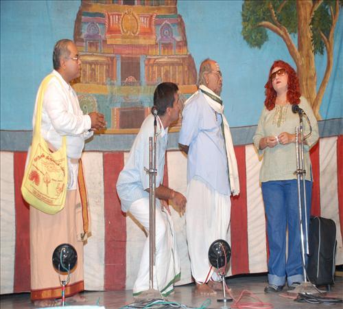 Gallery-2011-Lv14th-Drama-Kasikki Pona Ganapathy-15