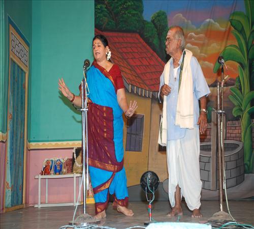 Gallery-2011-Lv14th-Drama-Kasikki Pona Ganapathy-18