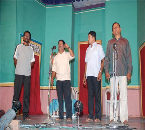 Gallery-2011-Lv14th-Drama-Raama Vijayam-03