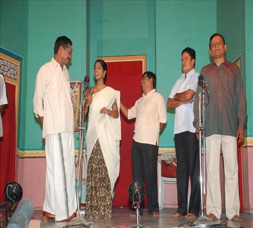 Gallery-2011-Lv14th-Drama-Raama Vijayam-07