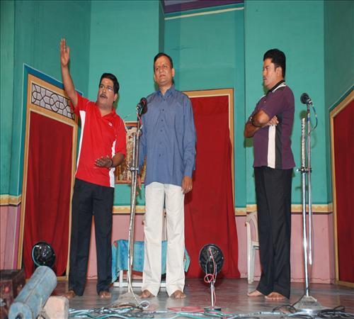 Gallery-2011-Lv14th-Drama-Raama Vijayam-10