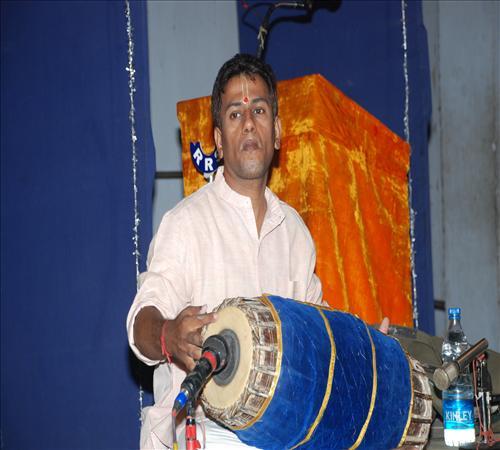 Gallery-2011-Lv14th-Vocal-Serthala Renganatha Sharma-B. sivaraman Vio